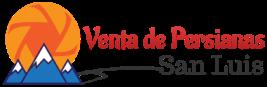 Venta de Persianas San Luis 775 634 081